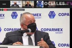 7-M.V.Z.-Juan-Melesio-González-Chávez-imp